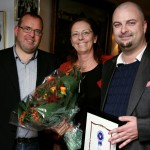 201411_Venstres Erhverv pris_L