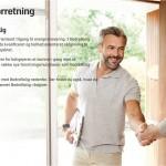 Bedre bolig reklame rettet mod rådgivere