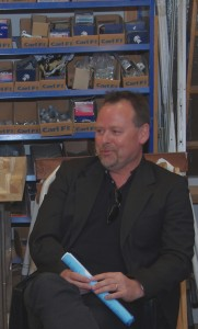 Bjørn Lambæk