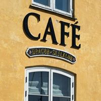Cafe_dragoer_sejlklub