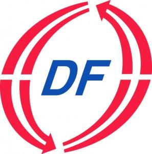 DF-lille-logo-blaa(1)
