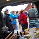 Travalje-race-2016 (39)