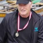 Travalje-race-2016 (4)