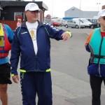 Travalje-race-2016 (41)