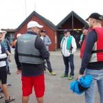 Travalje-race-2016 (43)