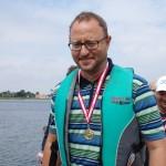 Travalje-race-2016 (54)