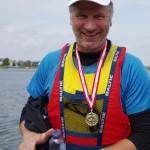 Travalje-race-2016 (55)