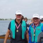Travalje-race-2016 (56)