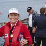 Travalje-race-2016 (59)