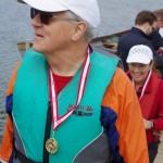 Travalje-race-2016 (60)