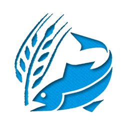 landbrug og fiskeri