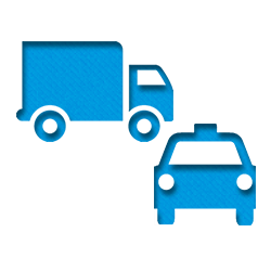 transport og gods