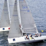 European Match Race Championship