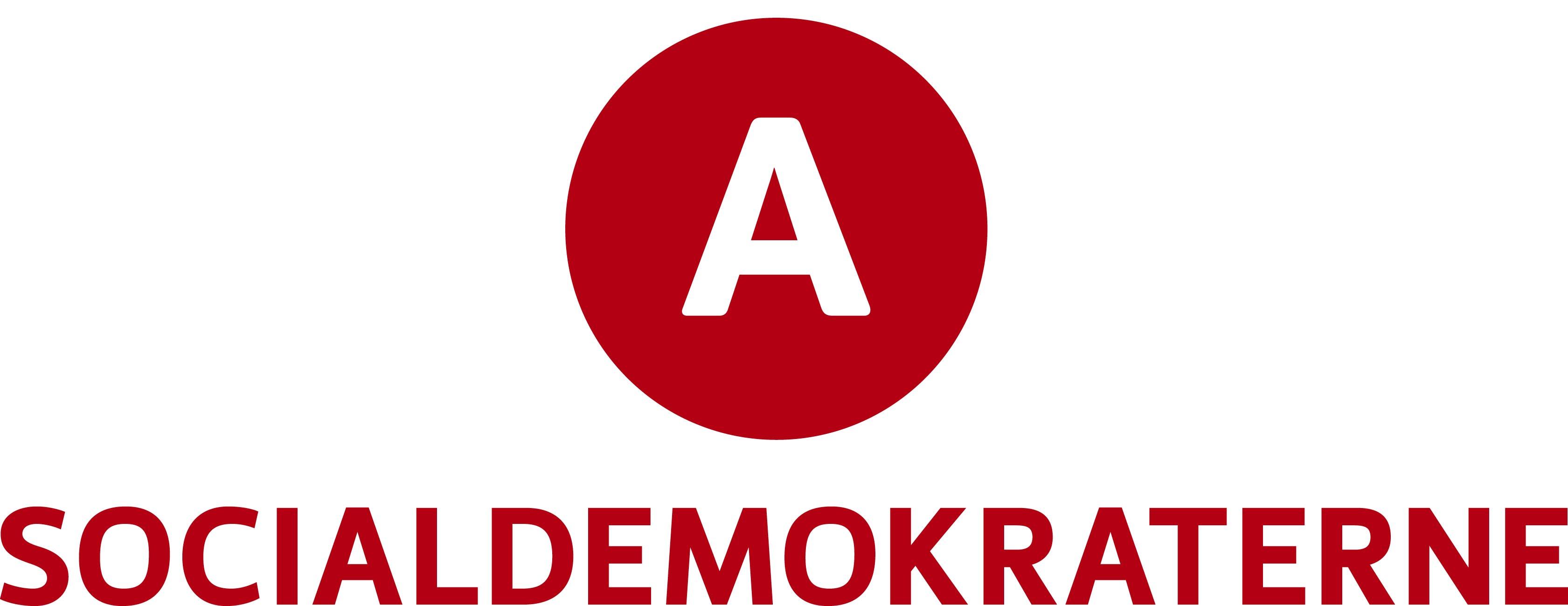 A_socialdemokraterne_r¿d